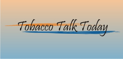 tobacco talk 4.jpg